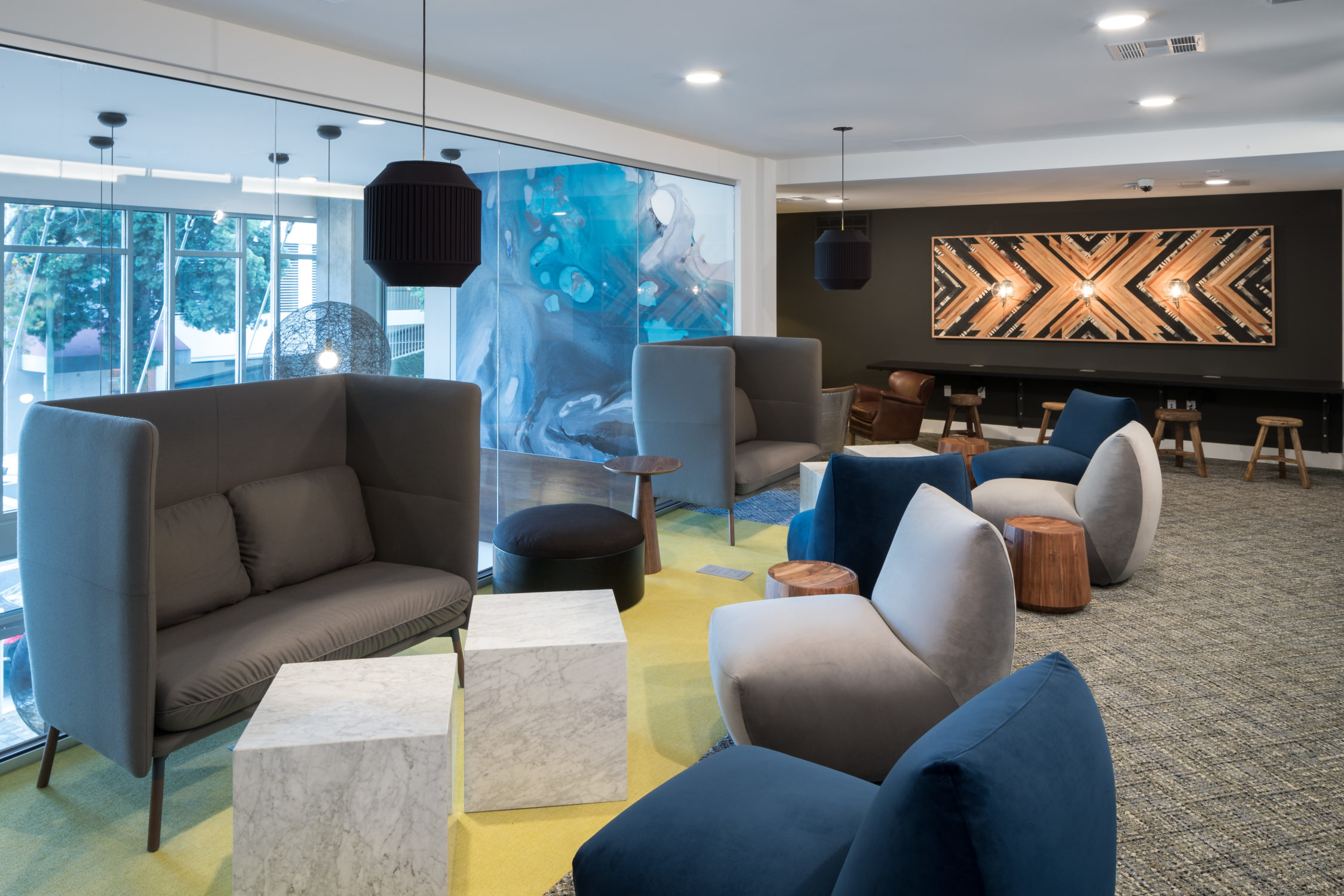 AME Business Lounge TCRA 4193 017