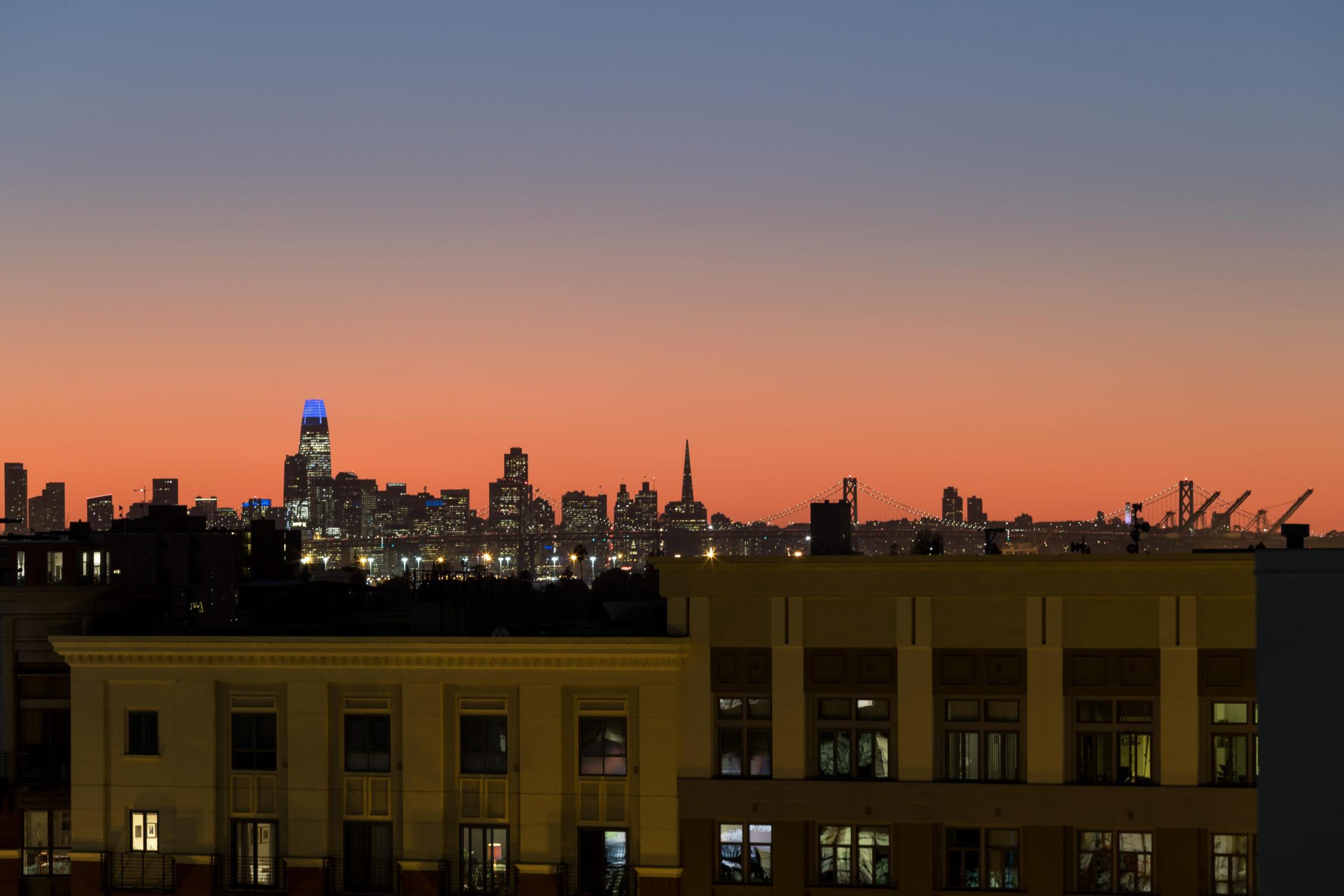 AME City Views TCRA 4193 377
