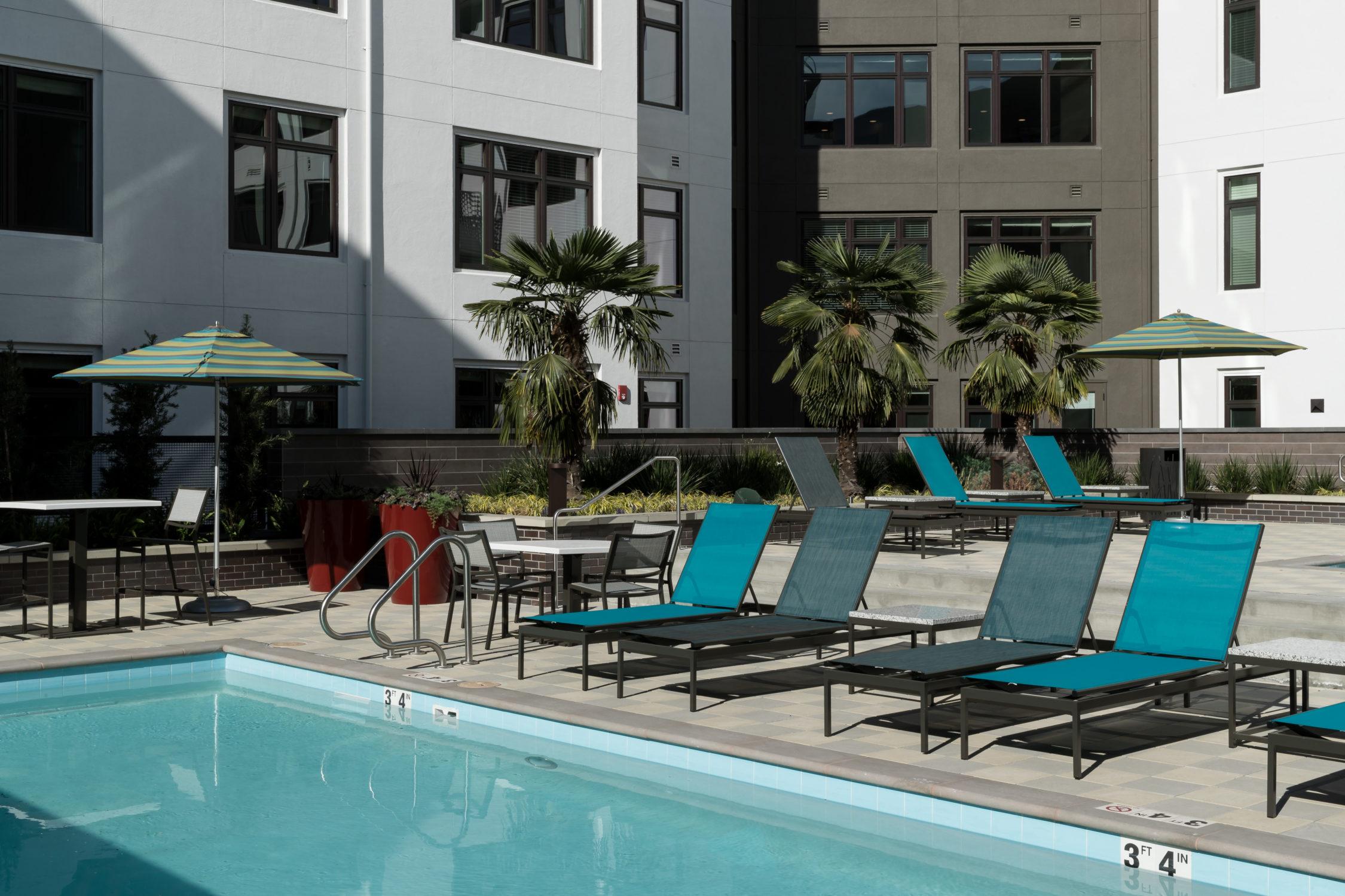 AME Pool Deck TCRA 4193 167
