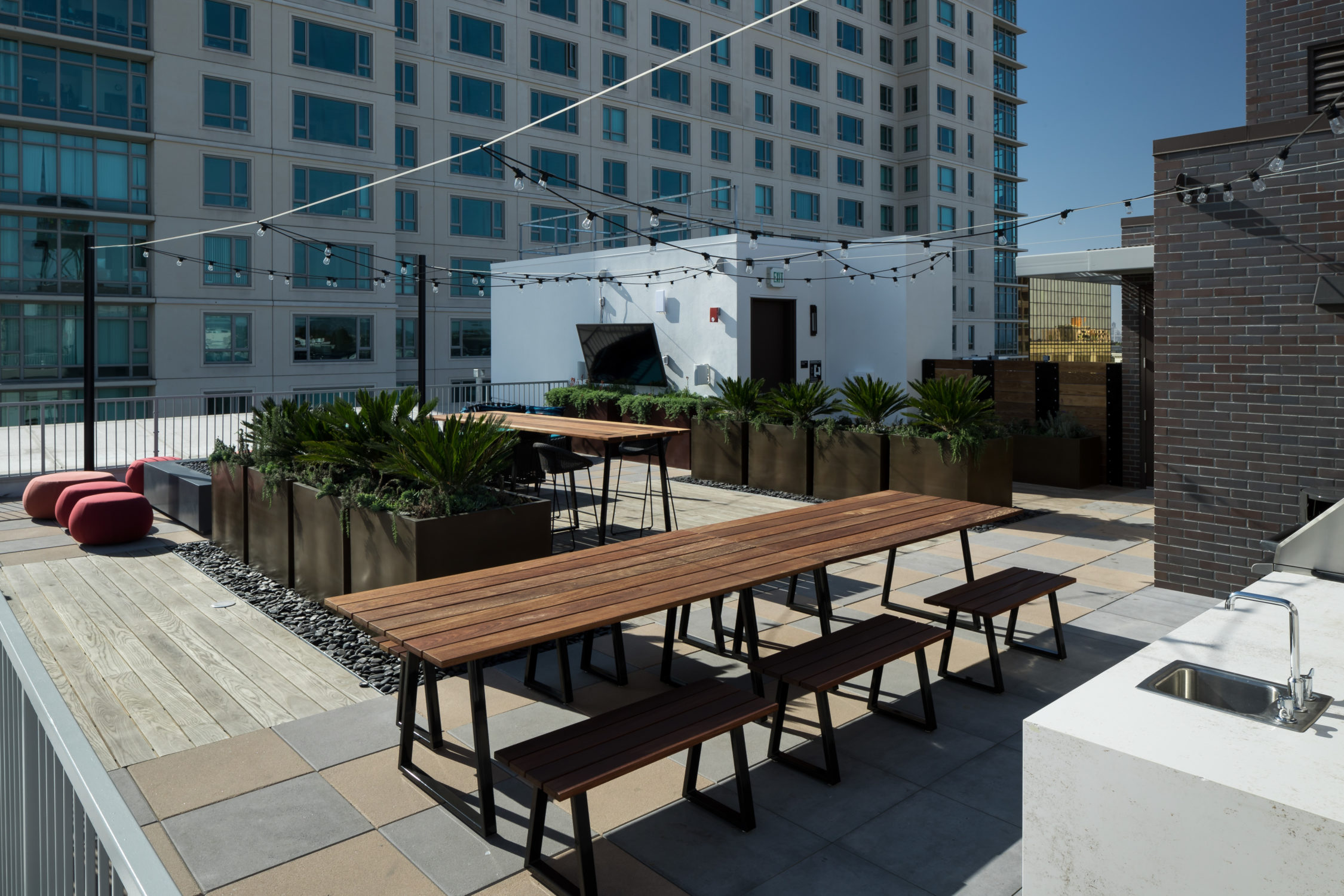 AME Rooftop Lounge TCRA 4193 227