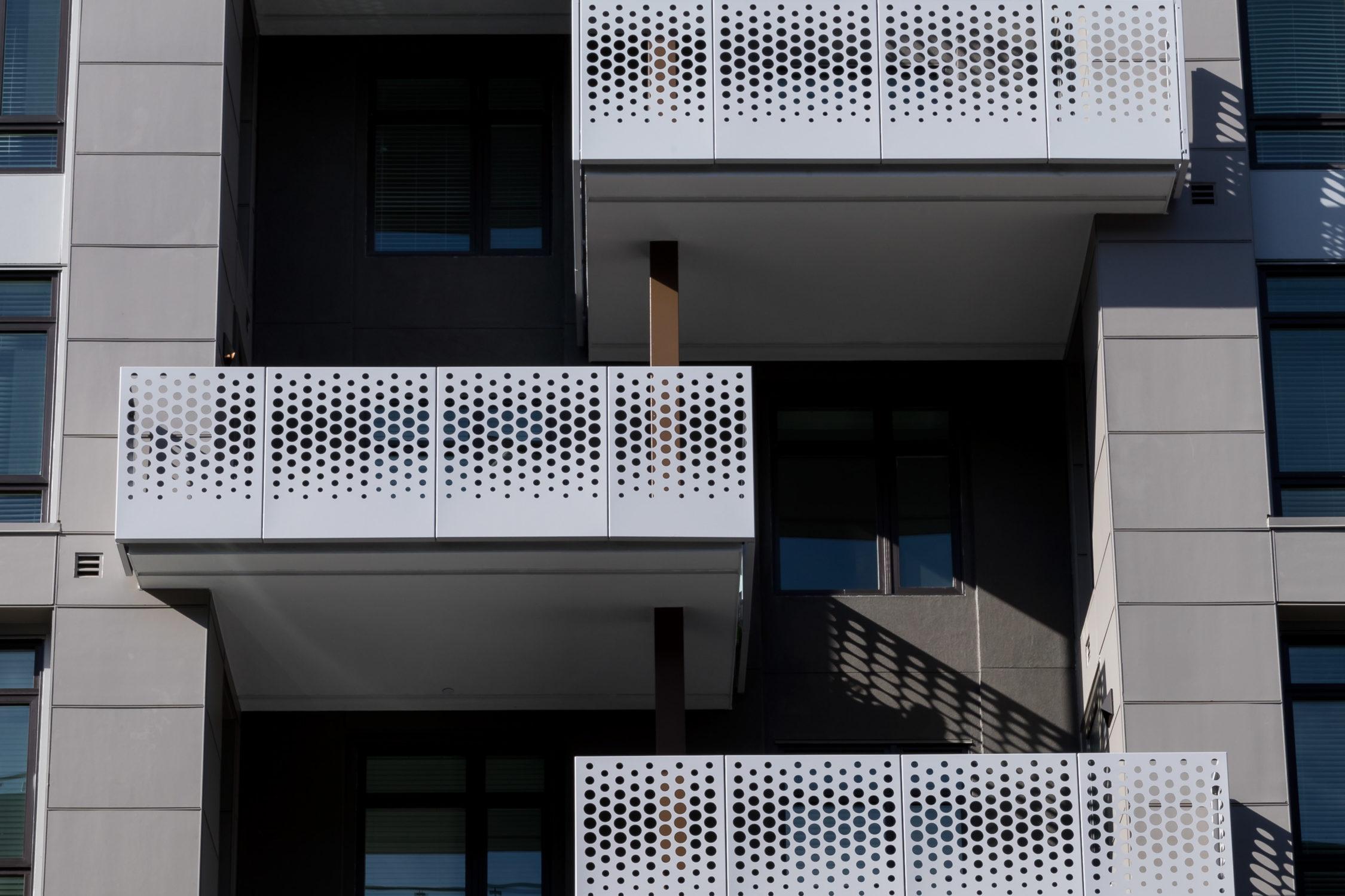 Exterior Balconies TCRA 4193 148