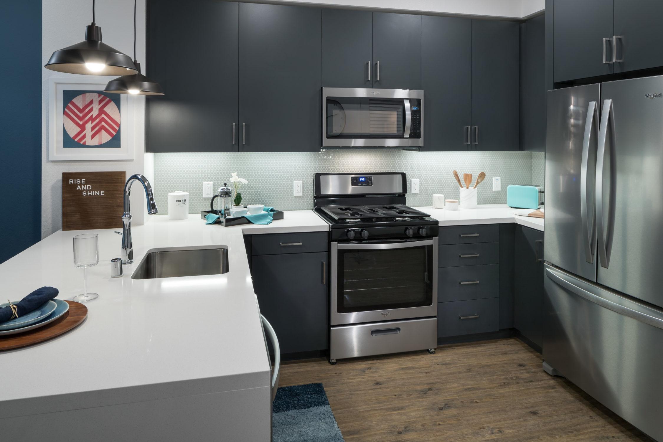 INT 02 Interior Kitchen TCRA 4193 505