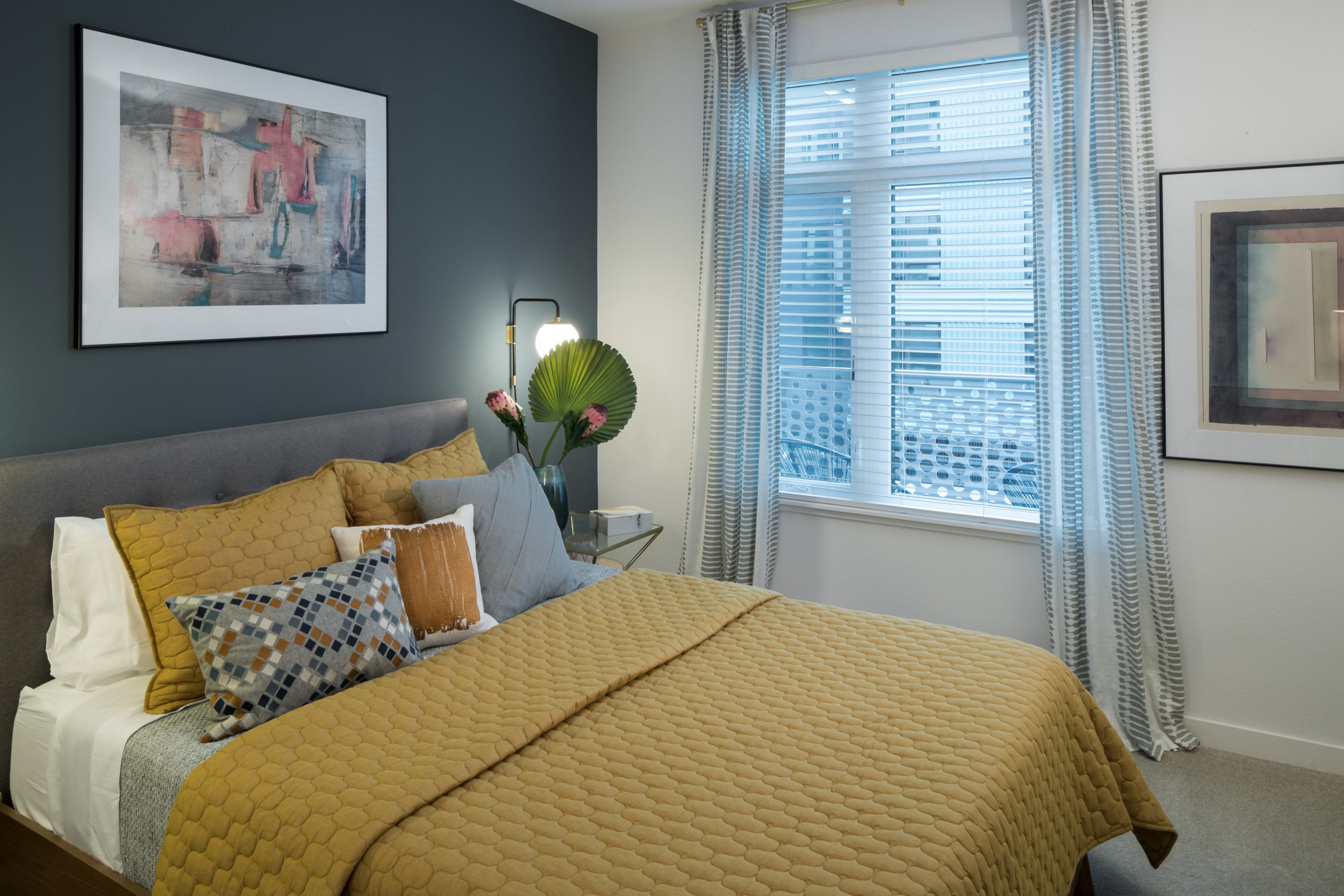 INT 03 Interior Bedroom TCRA 4193 516